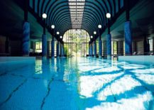 Indoor-swimming-pool-at-Victoria-Jungfrau-Grand-Hotel-and-Spa-217x155