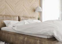 Innovative-contemporary-bedroom-lighting-idea-217x155