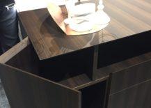 Innovative-kitchen-island-design-with-smart-shelving-217x155