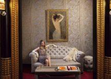 Jacques-Garcia-creates-unmatched-elegance-inside-Maison-Souquet-Paris-217x155