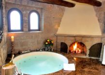 Jacuzzi-and-fireplace-at-the-Chateau-Eza-217x155