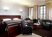 Junior-Suite-at-Angleterre-Residence-Hotel-217x155