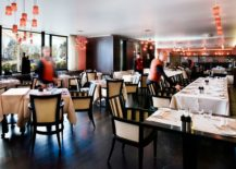 LAccademia-Restaurant-at-Angleterre-Residence-Hotel-217x155