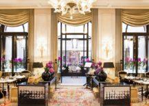La-Galleria-Lounge-at-Four-Seasons-Hotel-George-V-Paris-217x155