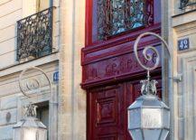 La-Réserve-Paris-Hotel-and-Spa-217x155