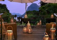 Lake-Lugano-and-a-tropical-garden-surrond-the-stunning-hotel-217x155