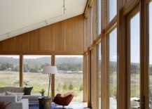 Large-windows-and-glass-doors-connect-the-interior-with-the-fabulous-view-outside-217x155