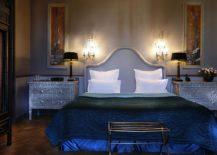 Lavish-rooms-and-suites-at-Saint-James-Paris-217x155