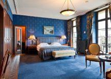 Lavish-suite-at-Grand-Hotel-Les-Trois-Rois-217x155