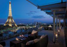 Lavish-suite-with-a-view-of-the-Eiffel-at-Shangri-La-Hotel-Paris-217x155