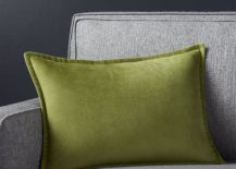 Leaf-green-pillow-from-Crate-Barrel-217x155