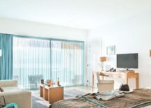 Light-and-breezy-interior-of-fabulous-suite-at-Casadelmar-217x155