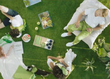 Living-green-with-PANTONEs-Color-of-the-Year-217x155