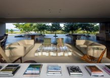 Living-room-of-Casa-TM-connected-with-the-large-deck-outside-217x155