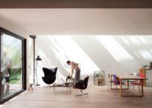 Living-room-of-energy-efficient-home-in-Paris-217x155