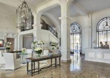 Lobby-at-Grand-Hotel-du-Cap-Ferrat-217x155