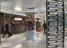 Lobby-of-the-Mandarin-Oriental-Geneva-217x155