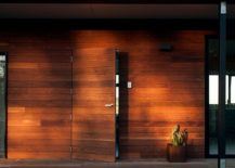 Locally-sourced-wood-and-metal-shape-the-exterior-of-the-modular-house-217x155