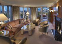 Look-inisde-the-Panorama-Suite-of-the-Mandarin-Oriental-Geneva-217x155