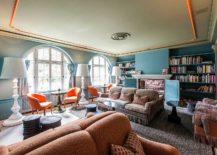 Look-inside-the-elegant-rooms-of-Le-Grand-Bellevue-217x155