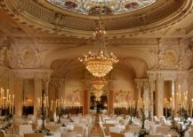 Look-inside-the-extravagant-Beau-Rivage-Palace-217x155