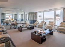 Look-inside-the-spacious-and-lavish-Bella-Vista-Room-at-the-Grand-Hotel-Kempinski-Geneva-217x155