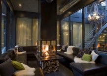 Lounge-in-style-at-Hotel-Matterhorn-Focus-217x155