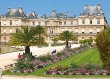Luxembourg-garden-at-Paris-Marriott-Champs-Elysees-Hotel-217x155