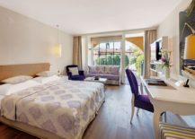 Luxurious-and-stylish-rooms-at-Giardino-Ascona-217x155