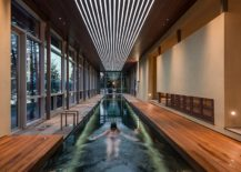 Luxurious-indoor-pool-of-the-lakeside-poolhouse-and-spa-217x155