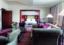 Luxurious-interior-of-the-La-Reserve-Geneva-217x155