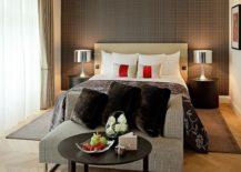 Luxurious-room-inside-hotel-Schweizerhof-Bern-217x155