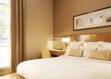 Luxurious-room-inside-the-Renaissance-Paris-Vendome-Hotel-217x155