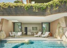 Luxurious-stay-at-Grand-Hotel-du-Cap-Ferrat-217x155