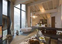 Luxurious-suite-at-Hotel-Matterhorn-Focus-217x155