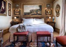 Luxurious-suite-at-La-Bastide-de-Gordes-217x155