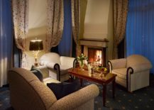 Luxurious-suite-at-the-Grand-Hotel-Kronenhof-217x155