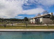 Luxury-villas-at-Domaine-De-Manville-217x155