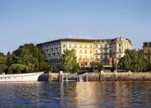 Main-facade-of-the-Hotel-Beau-Rivage-in-Geneva-217x155