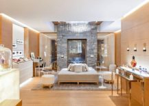 Make-your-stay-relaxing-at-the-world-class-spa-217x155