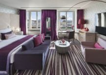 Mandarin-Suite-at-the-lavish-Swiss-Hotel-that-drapes-you-in-luxury-217x155