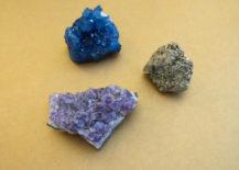 Minerals-in-jewel-tones-217x155