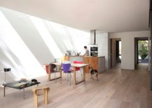 Minimal-and-mdoern-interior-of-the-eco-sustainable-prefab-in-Paris-217x155