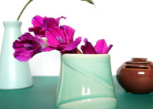 Mint-vase-with-flowers-217x155
