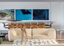Modern-art-work-inspired-by-the-ocean-inside-smart-Brazilian-beach-house-217x155