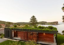 Modern-sustainable-modular-home-designed-to-cause-minimal-eco-impact-217x155