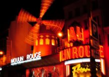 Moulin-Rouge-just-around-the-corner-at-Paris-Marriott-Champs-Elysees-Hotel-217x155