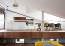 Multi-level-arrangement-of-the-interior-of-House-Pibo-217x155