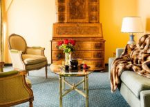 Old-world-charm-meets-modern-comfort-at-luxurious-Swiss-hotel-217x155