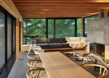Open-living-area-and-dining-room-of-the-island-retreat-217x155